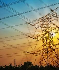 Tlou Energy named as preferred bidder for power plant development in Botswana