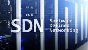 Boosting cost savings and efficiency via mobile and SD-WAN services