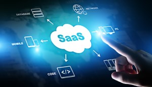 SaaS implementation key to business survival