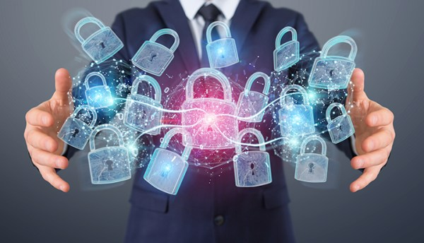 Skybox Security Suite 10 simplifies cyber-risk management
