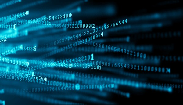 Arcserve enables system with continuous data protection