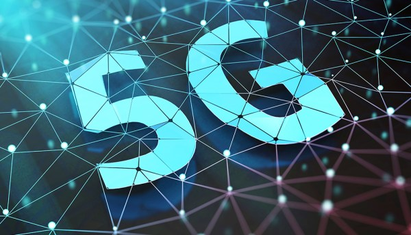 BSS to support telcos transform for 5G adoption