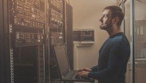 CNet Training offers leading program for aspiring data centre professionals