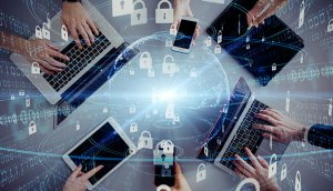 Five factors that form how security awareness training programmes are developing