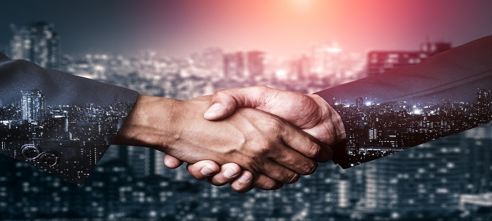 Attivo Networks adds Tom Kellerman to its cybersecurity advisors