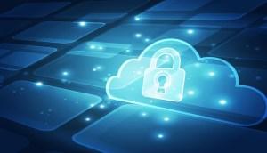 Strategix achieves VMware Cloud Verified status