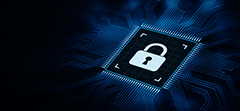 How Leaders Mitigate Cyber Security Risk Research Reveals Six Key Best Practices
