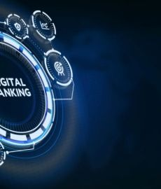 CR2 continues to transform digital banking in Africa