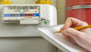 UK smart metering provider transforms environment with Microsoft Azure