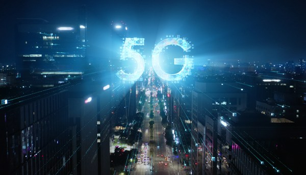 Nokia to deploy indoor 5G small cells solutions with LG Uplus in South Korea