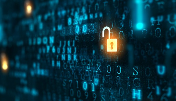 IndoSec 2021 to showcase cybersecurity solutions and best practices