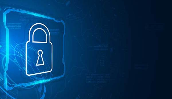 Protecting utilities and critical infrastructure from the growing cybersecurity threat