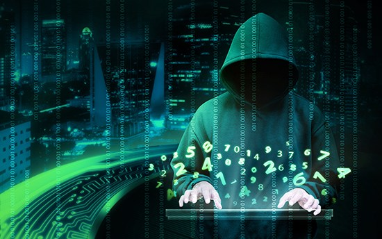 Securing complex networks a priority to minimise risk of hacking