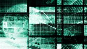 MedOne: Israel's premium data centre provider improves performance