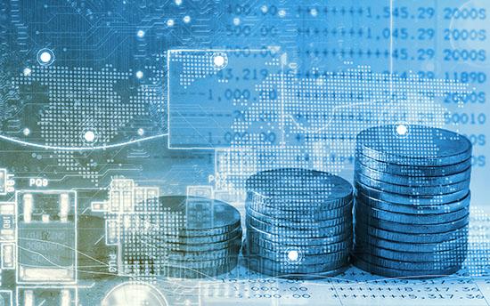 Oracle's open banking platform speeds innovation