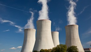 GE will help PGE Giek thermal power plant meet EU air quality standard