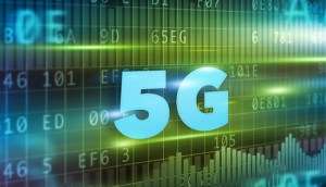 Deutsche Telekom and Huawei go live with Europe's first 5G connection
