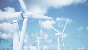 GE Renewable Energy presents its largest onshore wind turbine