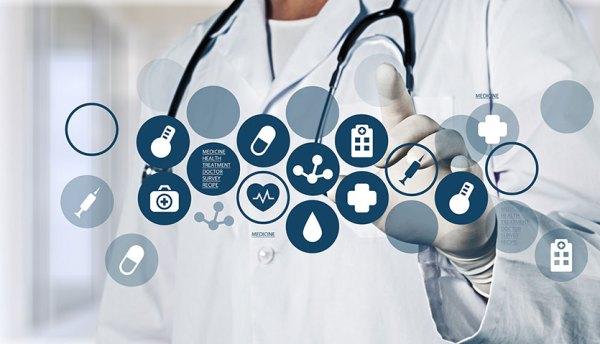 British health technology company expanding into ten European countries