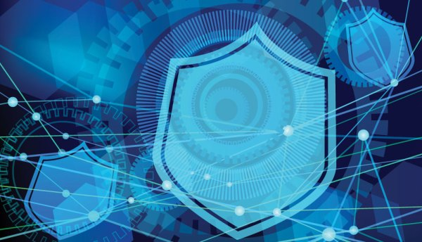 Menlo Security backed by financial and technology leaders