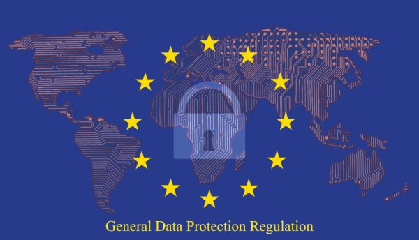 Over half of UK businesses aren't prepared to pay GDPR fines if breached