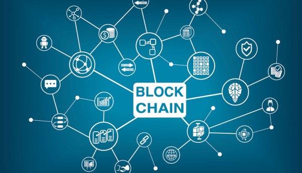 BlockEx launches YourBlock token pre-sale