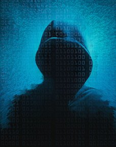 The 10 biggest hacks that prove your personal data isn't safe