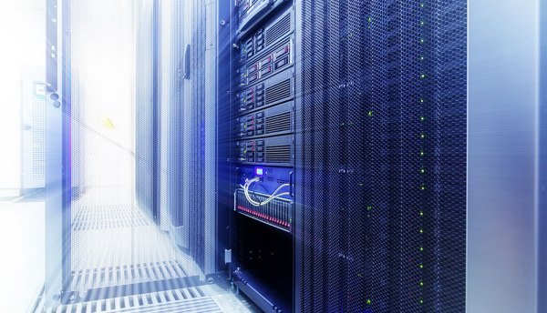 Leviton opens new Data Centre Factory