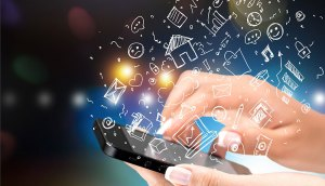 Vipps uses Microsoft Azure to scale and innovate its mobile app