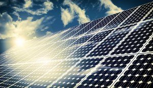 E.ON enables innovation by storing solar power without batteries