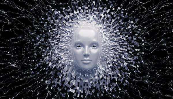 AI's influence on IoT and mesh technology is transforming tech industry