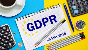 University of Groningen offers online course about the EU GDPR