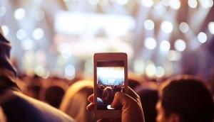 Italtel unveils updated 5G video application
