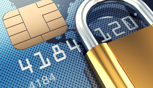 ABN AMRO and Dutch authorities join forces to fight helpdesk scams