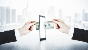Lifecell Ventures launched money transfer via its app, BiP