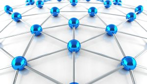 Swisscom improves quality of its critical IT infrastructure