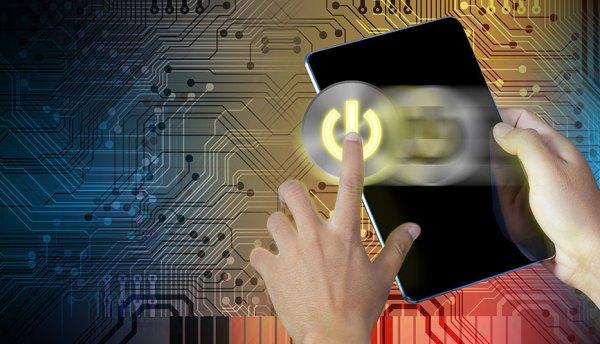 Euskaltel and Microsoft partner to digitally transform companies
