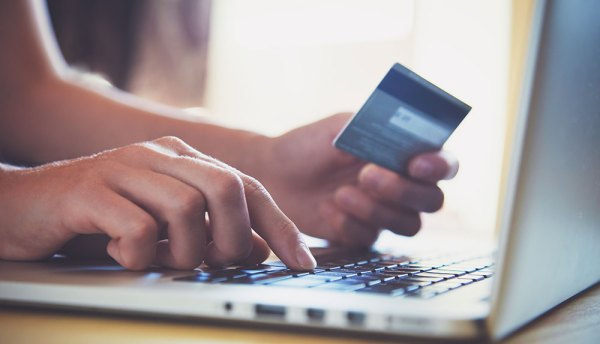 Danish National Lottery selects SafeCharge to power online payments
