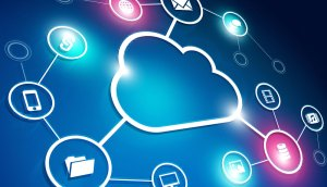 Study reveals one-in-four firms using public cloud have had data stolen