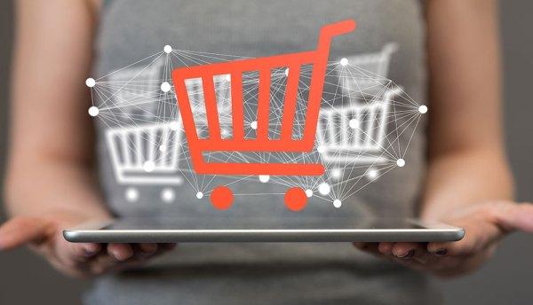 Iconic British retailer Fenwick launches digital shopping experience