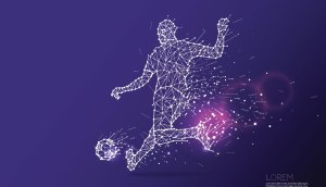 SAP debuts performance-enhancing technology for German FA in World Cup