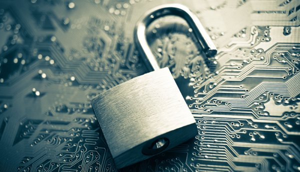 GÉANT selects Flowmon DDoS Defender for user protection
