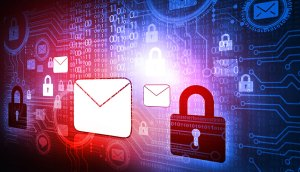 Mimecast opens German data centres to address cyber resilience for email