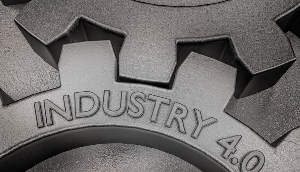 Nokia and Telia conduct Industry 4.0 trial in Finland