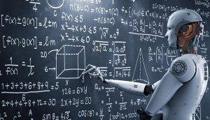 Four new University of Amsterdam Professors to study impact of AI