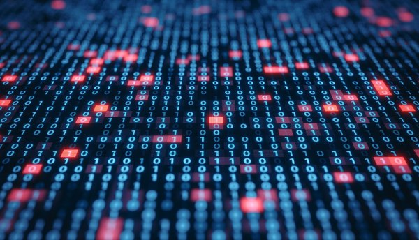 UK and France to strengthen ties in AI and data
