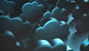 Microsoft to deliver intelligent cloud from Norway data centres