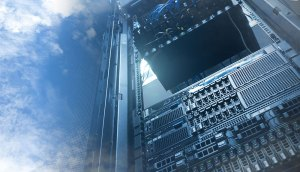 Cisco helps automate Experian's worldwide data centres