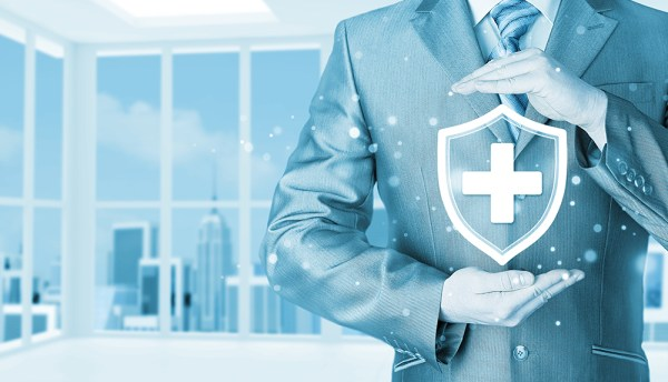One Identity cures legacy access management problems for B. Braun