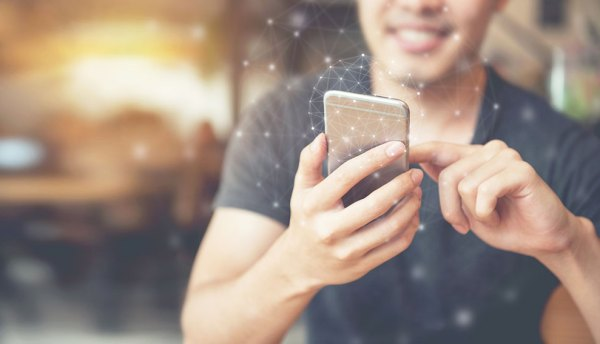 EasyVisual launches mobile app for brand promotion